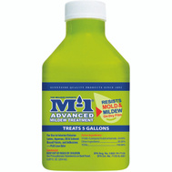 Sunnyside AM7.5 M 1 Treatment Mildew In Ex 7.5 Ounce