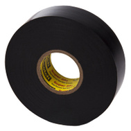 3M SUPER 33 PLUS Scotch 3/4X 44 Foot Electrical Tape