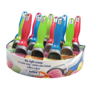 DKB 70072 Ice Cream Scoop