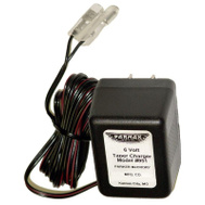 Parker Mccrory 951 Battery Charger For Df-Sp-Li