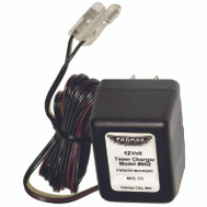 Parker Mccrory 952 Battery Charger For Mag-12-Sp