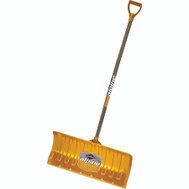 Garant APP26KDRU Snow Pusher 26 Inch Kd