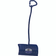 Garant YP21EAKDVSU Yukon 21 Inch Poly Snow Shovel/Pusher