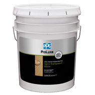 Deft PPG SIK500-190/05 Finish Wd Ext Semi Tint Bse 5G