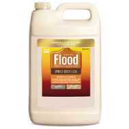 Flood PPG FLD51-S2 Pro 2.5GAL WD Cleaner