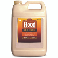 Flood PPG FLD53-01 GAL RTU AP Deck Wash