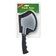 Coghlans 1160 Axe Camp Fgd/Cs Head 10In