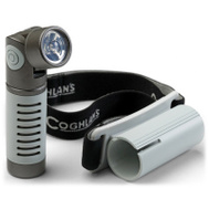 Coghlans 1542 Light Led Trailfdr 12Hr 20Lum