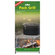 Coghlans 8770 Fold Pack Grill