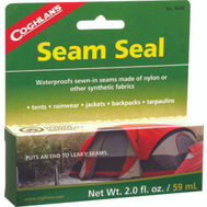 Coghlans 9695 Seal Seam Waterproofing 2 Ounc