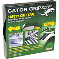 INCOM RE141 Lifesafe Safety Grit Tape 1 Inch By 60 Foot