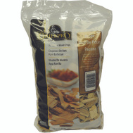 Onward 00260 Grill Pro Chips Wood Pecan Flvr 2 Lb Bag