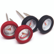 Onward 11381 Grill Pro Meat Thermometer Led