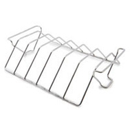 Onward 41616 Grill Pro Rib/Roast Rack Stainless
