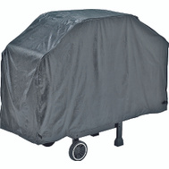 Onward 50568 Grill Pro 68 Inch Deluxe Grill Cover