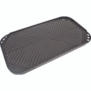 Onward 91652 Grill Pro Griddle Alum Non-St 19X10.75In