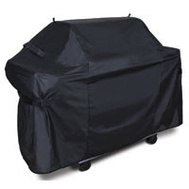 Onward 17553 Grill Cover Deluxe 61In Genes