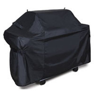 Onward 17573 Grill Cover Deluxe 54In Spirit