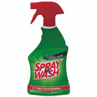 Spray n Wash 6233800230 Remover Stain Laundry 22 Ounce