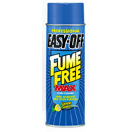 Easy Off 6233874017 24 Ounce Fume Free Easy Off