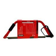 Task Tools T22301 Saw Bow 21In Tmprd Stl Bld