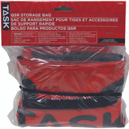 Task Tools T74537 QSR Storage Bag Quick Support Rod