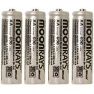 Southwire 97145 Battery Aa Nimh 600Mh 4Pk 4 Pack