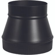 Imperial Manufacturing BM0061 Stovepipe Reducer/Increaser