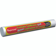 Imperial Manufacturing KK0305-A Conditioner Creosote Stick 3 Ounce