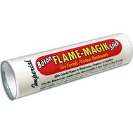 Imperial Manufacturing KK0316 Flame-Magik Crystal Flame Color 1.45 Oz