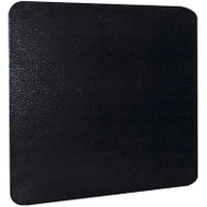 Imperial Manufacturing BM0400 28X32 BLK Stove Board