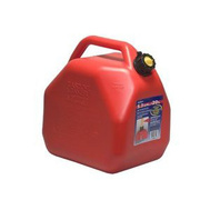 Scepter 07622 Can Gas Polye Intl Only Rd 20L