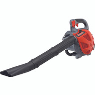 Tanaka THB-260PF Commercial Grade Gas Leaf Blower 1.3 Hp 23.9 Cc Hand-Held