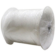 Mibro Group (The) 644631TV 5/32 Inch X 400 Foot WHT Paracord