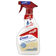 Weiman 3052 Magic 30 Ounce Grout Cleaner
