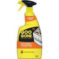 Weiman 2043A 28 Ounce Kitch Degreaser