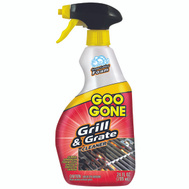 Weiman 2045 Goo Gone Grill & Grate Trigger 24 Oz