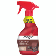 Weiman 3068 Magic Complete Leather Trigger 14 Ounce Trigger