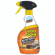 Weiman 2047 14 Ounce Kitch Degreaser