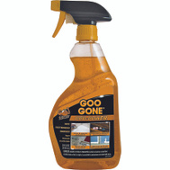 Weiman 2080A Goo Gone Cleaner Problem Gel 24 Oz