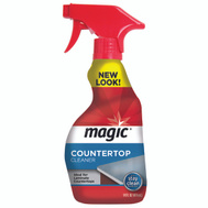 Weiman 3072 Magic Complete Countertop Trigger 14 Ounce Trigger