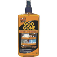 Weiman 2181 Goo Gone Cleaner Problem Spray 16 Oz