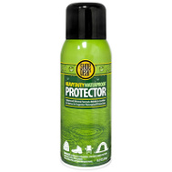 Westminster Pet 6958-1 10.5 Ounce WTR Protector