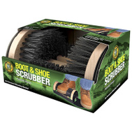 Westminster Pet 794-91 Boot & Shoe Scrubber