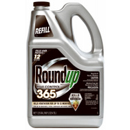 Roundup 5000710 Killer Vegetation Rfl 1.25gal