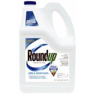 Roundup 5003810 Pump Refill 1.25 Gallon