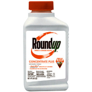 Scotts 5005510 / 50015 Round Up Pint Concentrate Plus