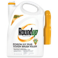 Roundup 5007410 Killer Poison Ivy Plus 1gal