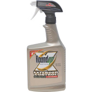 Scotts 5107315 Round Up 24 Ounce Ready-To-Use Roundup