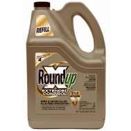 Roundup 5708010 Round Up Round1.25 Gallon Weed Killer